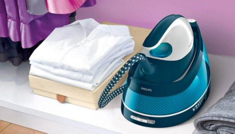 top 10 best steam generator irons 2019 uk review. Black Bedroom Furniture Sets. Home Design Ideas